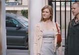 Сцена из фильма Совсем не простая история (2013) Совсем не простая история сцена 4