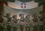Сцена из фильма Шлюха / Porca vacca (1982) Шлюха сцена 1