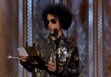 ТВ 72-я Церемония вручения премии Золотой глобус 2015 / The 72nd Golden Globe Awards 2015 (2015) - cцена 3