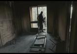 Фильм Запретная зона / Chernobyl Diaries (2012) - cцена 3