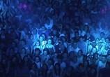 Музыка V.A.: Live at iTunes Festival 2013 (2013) - cцена 9