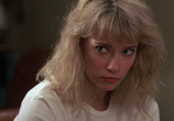Сцена из фильма Пятница 13 – Часть 7: Новая кровь / Friday the 13th Part VII: The New Blood (1988)