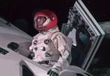 Фильм Отрезанные от мира / Marooned (1969) - cцена 6