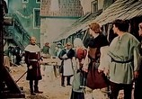 Сцена из фильма Война за веру: Магистр / Jan Hus (1955) Война за веру: Магистр сцена 1