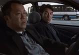 Сцена из фильма Хитмэн / Sat sau ji wong (1998) Хитмэн сцена 1