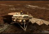 Сцена из фильма VA: Solarsoul - Deep Space (2010) VA: Solarsoul - Deep Space сцена 3
