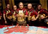Фильм Астерикс и Обеликс в Британии  / Astérix et Obélix: Au Service de Sa Majesté (2012) - cцена 4