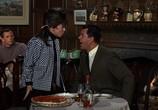 Фильм Странные супруги / Strange Bedfellows (1965) - cцена 8