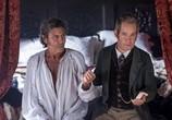 Сцена из фильма Доктор Торн / Doctor Thorne (2016)