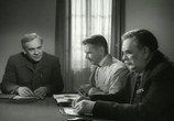 Сцена из фильма Крылья (1956) Крылья сцена 3