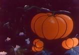 Сцена из фильма Сборник мультфильмов: Именины сердца-3 (2005) Сборник мультфильмов: Именины сердца - 3 DVDRip сцена 23