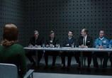 Сцена из фильма Патруль времени / Predestination (2014) Патруль времени сцена 6