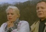 Сериал Тайга: Курс выживания (2000) - cцена 2