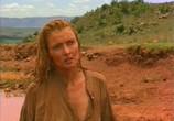 Фильм Ангелы в доспехах / Hooded Angels (2002) - cцена 3