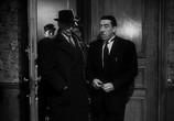 Сцена из фильма Летающий шкаф / L'armoire volante (1948) Летающий шкаф сцена 3