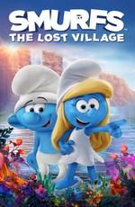 Смурфики: Затерянная Деревня: Дополнительные материалы / Smurfs: The Lost Village: Bonuces (2017)