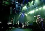 Сцена из фильма Deep Purple - BBC Radio 2 In Concert (2017) Deep Purple - BBC Radio 2 In Concert сцена 6