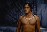 Сцена из фильма Война Богов: Бессмертные / Immortals (2011) Война Богов: Бессмертные сцена 2