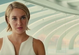 Фильм Дивергент, глава 3: За стеной / The Divergent Series: Allegiant (2016) - cцена 5