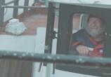 Сцена из фильма Хелльфьорд / Hellfjord (2012) Хелльфьорд сцена 6
