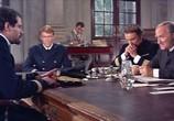 Сцена из фильма Лорд Джим / Lord Jim (1965) Лорд Джим сцена 3
