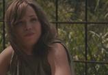 Сцена из фильма Красный Белый и Синий / Red White & Blue (2010) Красный Белый и Синий сцена 1