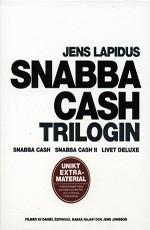 Шальные деньги: Трилогия