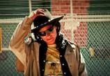 Сцена из фильма Код ликвидации / Circadian Rhythm (2005) Код ликвидации сцена 3