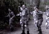 Сериал Сверхъестественное / Supernatural (2005) - cцена 3