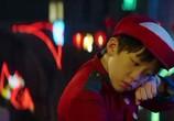 Фильм Разбивающий мечты / Po meng you xi (2018) - cцена 1
