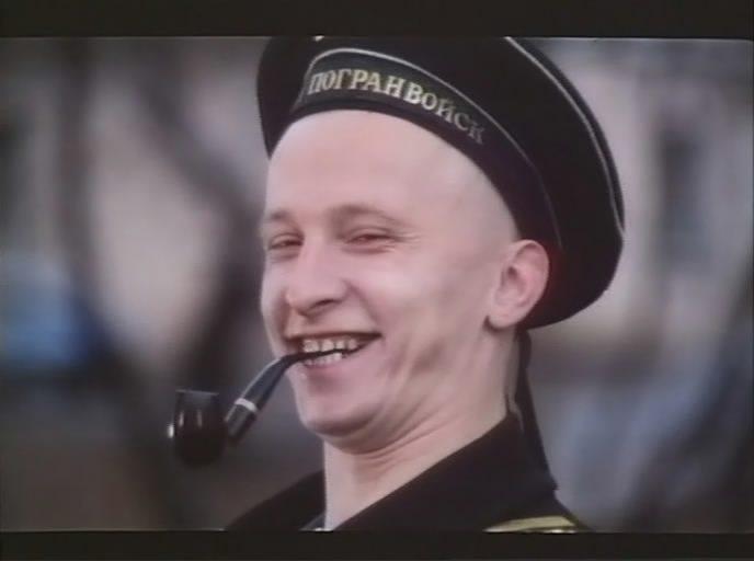 Кризис среднего возраста (1997) dvdrip-avc от korsar скачать.