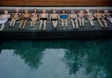 Сцена из фильма Молодость / Youth (2015)