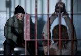 Фильм 30 дней ночи / 30 Days of Night (2007) - cцена 3