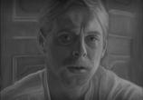 Мультфильм Ван Гог. С любовью, Винсент / Loving Vincent (2017) - cцена 2