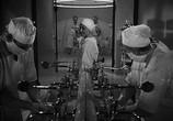 Фильм Мужчина в белом / Men in White (1934) - cцена 8