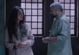 Фильм Бхагмати / Bhaagamathie (2018) - cцена 1