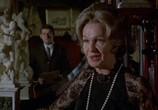 Сцена из фильма Что случилось с тетушкой Элис? / What Ever Happened to Aunt Alice? (1969) Что случилось с тетушкой Элис? сцена 1