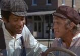 Сцена из фильма Воры / The Reivers (1969) Воры сцена 3