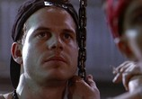 Фильм Чужие / Aliens (1986) - cцена 2