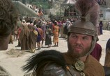Сцена из фильма Битва Титанов / Clash of the Titans (1981) Битва Титанов сцена 4