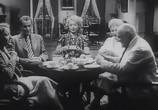 Фильм Геенна / Gehenna (1938) - cцена 1