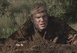 Фильм На безымянной высоте (2004) - cцена 2