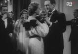 Фильм Белый негр / Biały Murzyn (1939) - cцена 3
