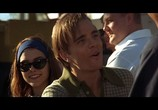 Фильм Мэдисон / Madison (2001) - cцена 8