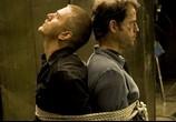 Фильм 5 неизвестных / Unknown (2007) - cцена 4