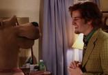 Фильм Скуби-Ду 4: Проклятье озерного монстра / Scooby-Doo! Curse of the Lake Monster (2010) - cцена 3