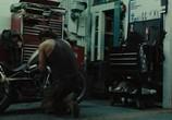 Сцена из фильма Путь в Палому / Road to Paloma (2014) Путь в Палому сцена 1