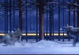 Мультфильм Полярный экспресс / The Polar Express (2004) - cцена 5