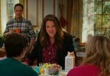 Сериал Американская домохозяйка / American Housewife (2016) - cцена 2
