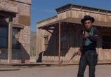 Фильм Смертельные компаньоны / The Deadly Companions (1961) - cцена 2
